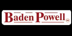 baden-pawer (1)